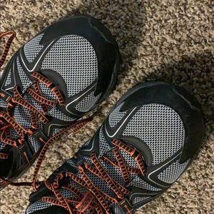 Asics Shoes - ASICS• Gel-Kahana 8 Tennis Shoes